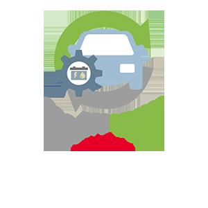 Logo blog CardiffVHU2