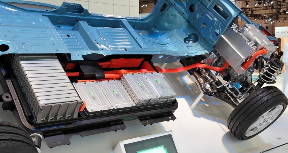 batterie-solide-voiture-electrique